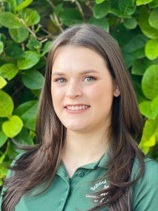 Photo of Adriana Heikell