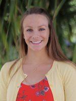 Larger photo of Allison Hitchner, MSN, APRN-Rx, FNP-BC