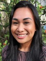 Picture of Shantelle Bautista, BSN, RN