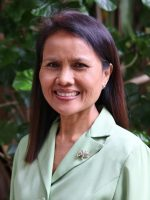 Larger photo of Clementina Ceria-Ulep, PhD, MSN, RN