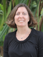 Picture of Susan D. Driscoll PhD, MPH, APRN, ANP-BC, WHNP-BC