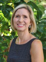 Picture of Katherine Finn Davis, PhD, RN, APRN, CPNP, FAAN