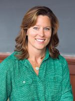 Picture of Holly B. Fontenot, PhD, RN, WHNP-BC, FAAN
