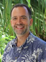 Picture of Brendon Friedman, DNP, MBA, APRN-Rx, FNP-BC, CME