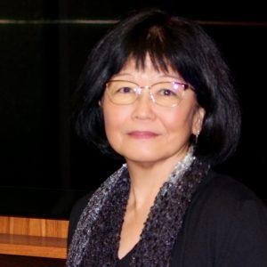 Merle Kataoka Yahiro