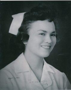 photo of Louise ʻIwalani Minton