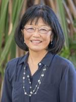 Larger photo of Merle Kataoka-Yahiro, DrPH, MS, APRN