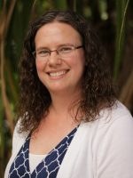 Larger photo of Melissa Owens, MSN, APRN-Rx, NP-C, NCSN*