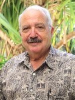 Larger photo of Robert H. Pantell, MD, FAAP