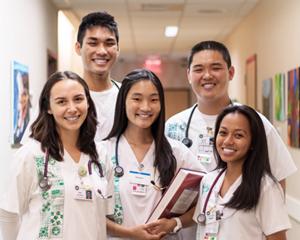 Nursing Schools Near Me >> School Of Nursing And Dental Hygiene University Of Hawaii