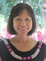 Picture of Jane Misola, PhD, RN, CCRN