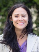 Picture of Janel Branson, MSN, APRN-Rx, NP-C