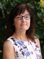 Larger photo of Patricia J. Jordan, Ph.D.