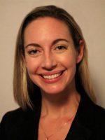 Photo Of Karen Rowan