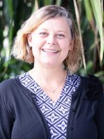 Picture of Julie Kathman, DNP, RN, CNS-BC, CPN