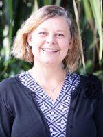Picture of Julie Kathman, DNP, RN, CNS-BC, CPN