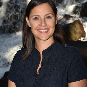 Laura Reichhardt
