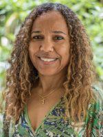 Larger photo of Carmen Heidi Linhares, PhD, CNM, APRN-Rx
