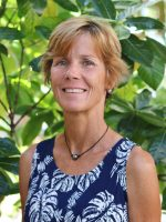 Picture of Deborah Mattheus, PhD, APRN-Rx, CPNP