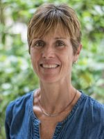 Picture of Deborah Mattheus, PhD, CPNP, APRN-Rx