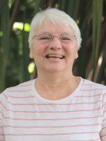 Larger photo of Judith Miller, EdD, RN