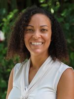Picture of Jazzmina Moore, MSN, APRN-Rx, FNP-BC