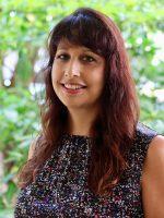 Picture of Kaberi Mozumder, MSN, APRN-Rx, PPCNP-BC