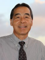 Larger photo of Martin Oishi, DDS