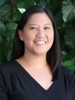 Picture of Kailene Oliveros, MSN, APRN-Rx, NP-C