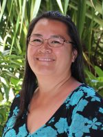 Picture of Kristine Osada, RDH, BSDH, MEd