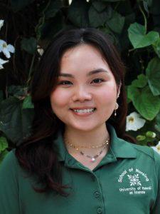 Photo of Phuong Dao