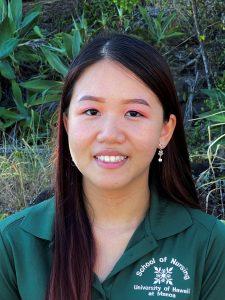 Photo of Sandy Phu