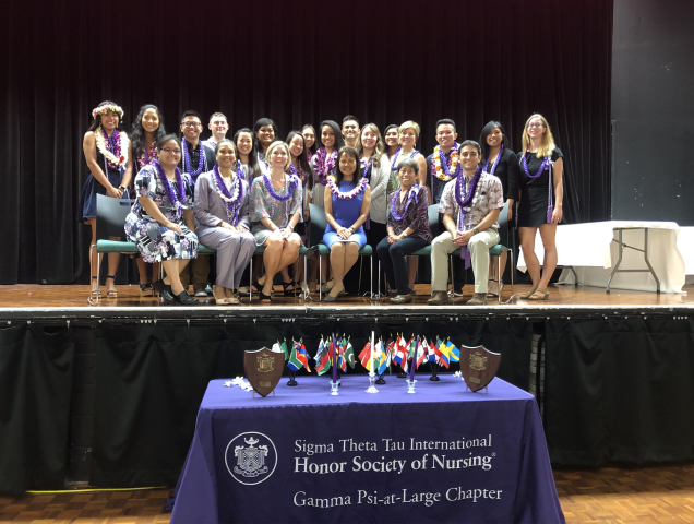 stti spring 2019 manoa inductees