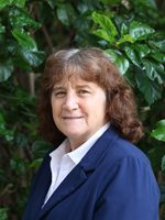 Picture of Kathleen Sullivan, PhD, MS, PMHNP-BC, APRN-Rx