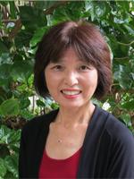 Larger photo of Susan Todoki, BS, RN