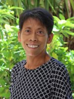 Larger photo of Alice M. Tse, PhD, APRN, FAAN