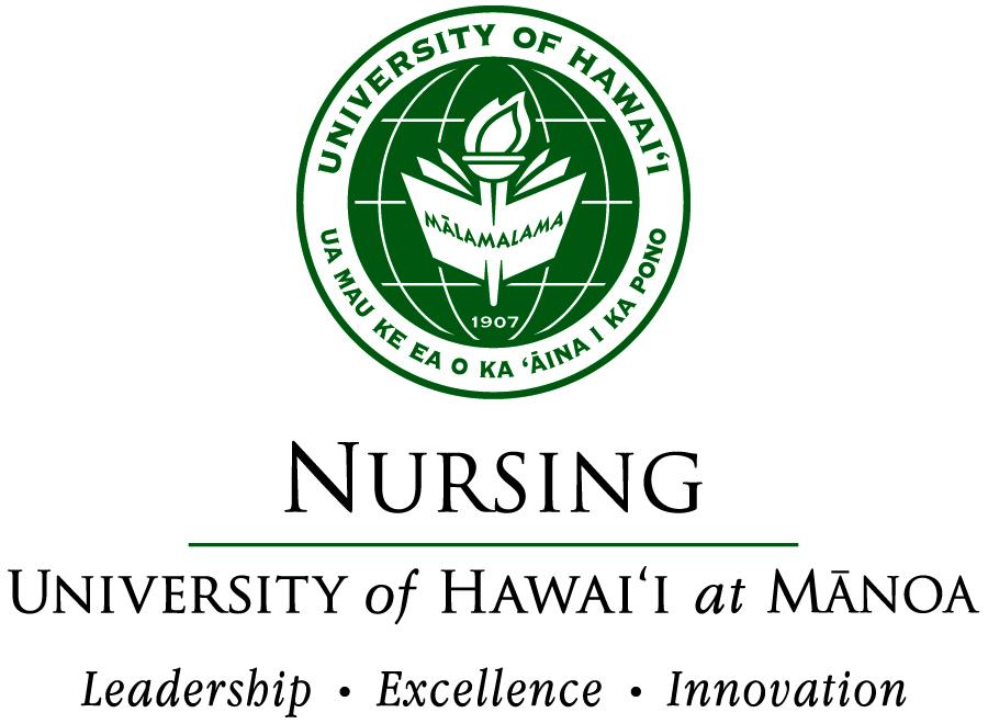 UH Nursing logo