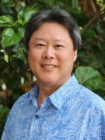 Picture of Randal K. Wada, MD