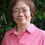 photo if Chen-Yen Wang