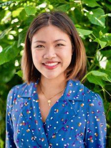 Hyang Yoon
