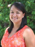 Picture of Christine Prentice, BSN, RN-BC, NCSN*