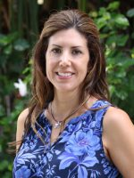 Picture of Elicia Lujan, MSN, APRN-Rx, FNP-BC