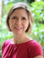 Picture of Katherine Finn Davis, PhD, APRN, CPNP
