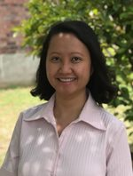 Picture of Lauren Thai, MEd