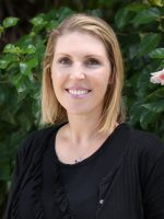 Picture of Lisa H. Jacquet, MSN, APRN-Rx, NP-C, NCSN*