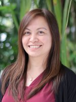 Picture of Maria Juliet Pineda, MSN, APRN-Rx, FNP-BC, NCSN*