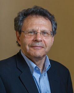 Headshot of Jack Needleman, PhD, FAAN