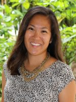 Picture of Sarah Mercado, BSN, RN, NCSN*