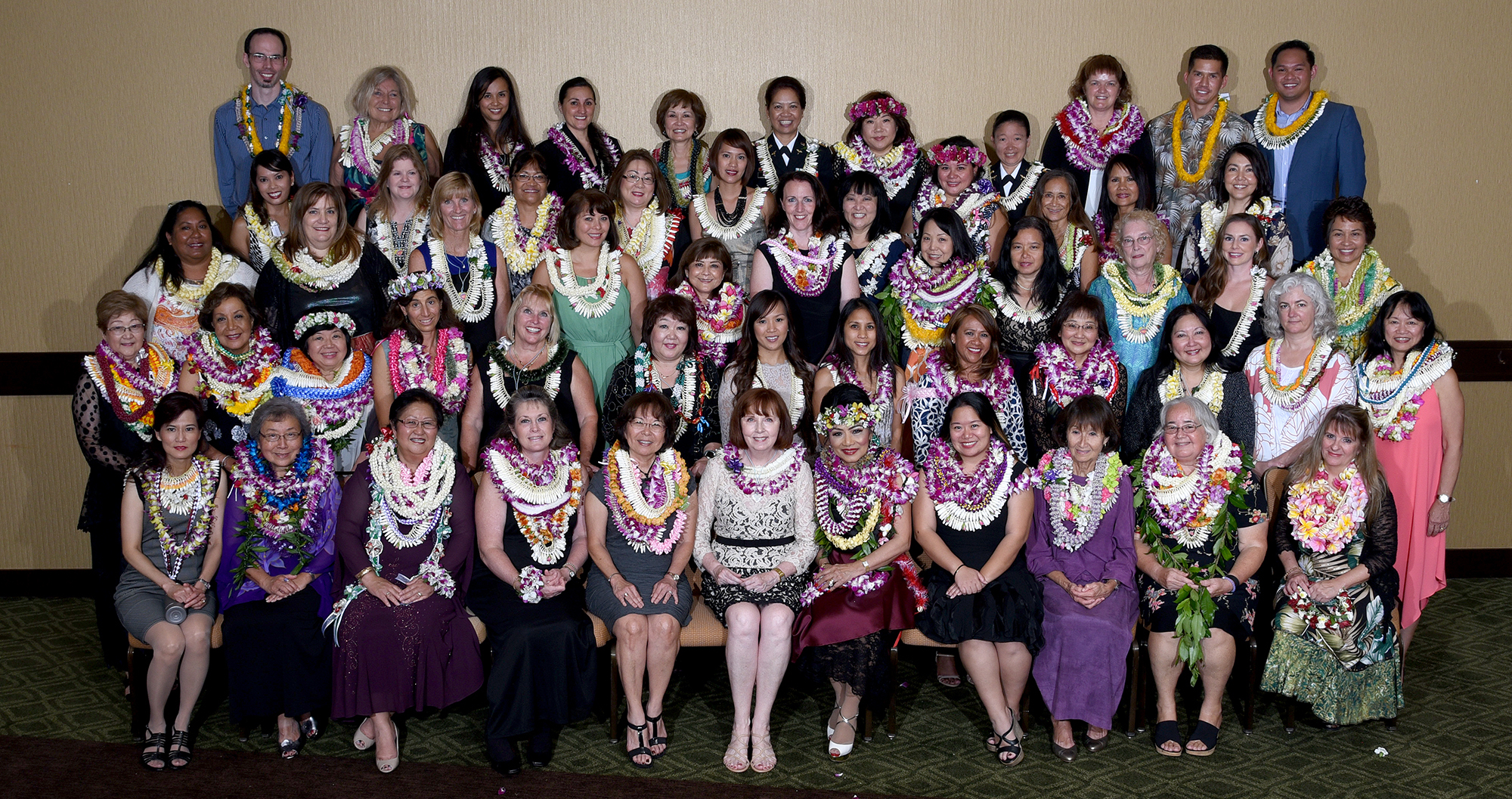 UH-Manoa-Nursing-60th-Gala-2