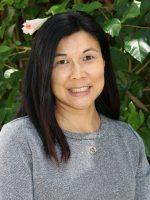 Picture of Wendy Suetsugu, JD, MSN, RN